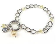 www.sayila.co.uk - New DoubleBeads bracelet Mini jewelry kits