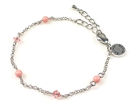 www.sayila.co.uk - More DoubleBeads bracelet Mini jewelry kits