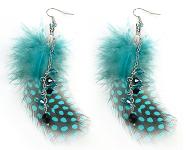 www.sayila.es - Nuevos kits de joyería Mini pendientes DoubleBeads