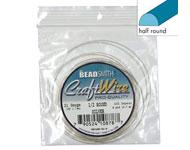 www.sayila.es - Nuevo hilo de cobre Craft Wire