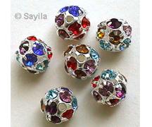 Strass beads/stones
