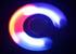 www.sayila.com - Fidget spinner J05113 - J05117